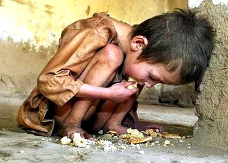 Ricchezza e povertà, i temi dimenticati da tutte le sfilate del mondo -  Monreale News - Notizie, eventi e cronaca su Monreale