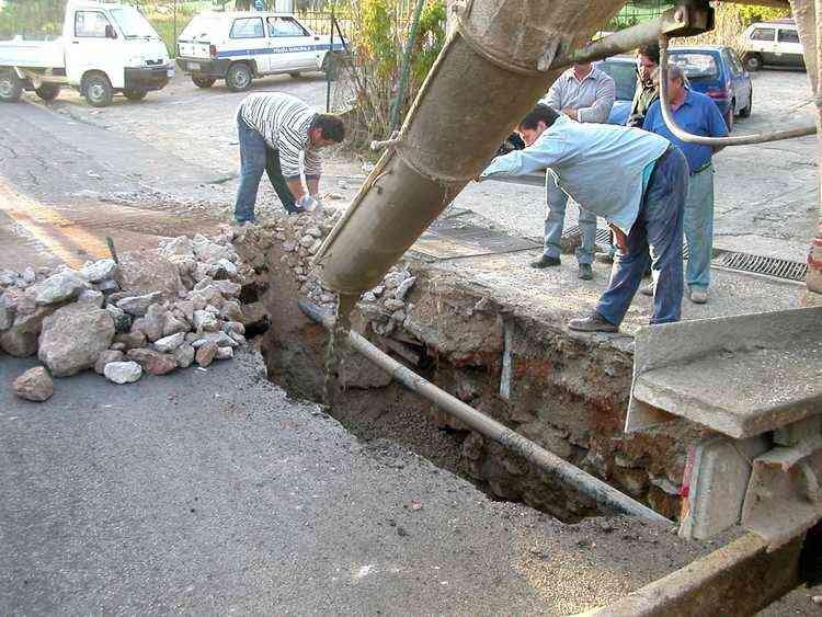 Ufficio Collocamento A Palermo : Cantieri di lavoro: al via la presentazione delle domande: si terrà