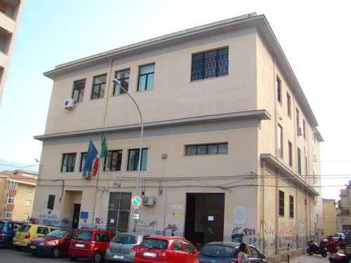 Ufficio Di Leva : Castel di leva annunci roma kijiji annunci di ebay