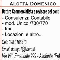 Alotta-Altofonte
