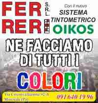 Ferreri