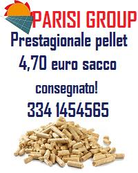 Parisi Group