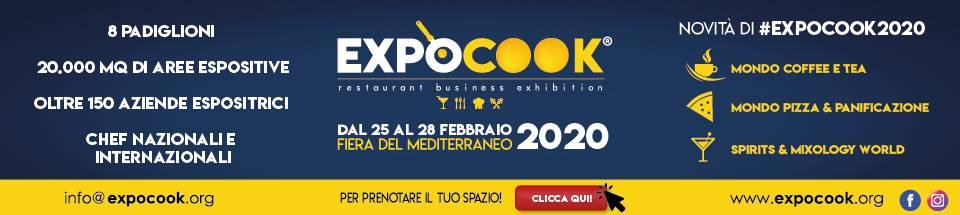 ExpoCook2020